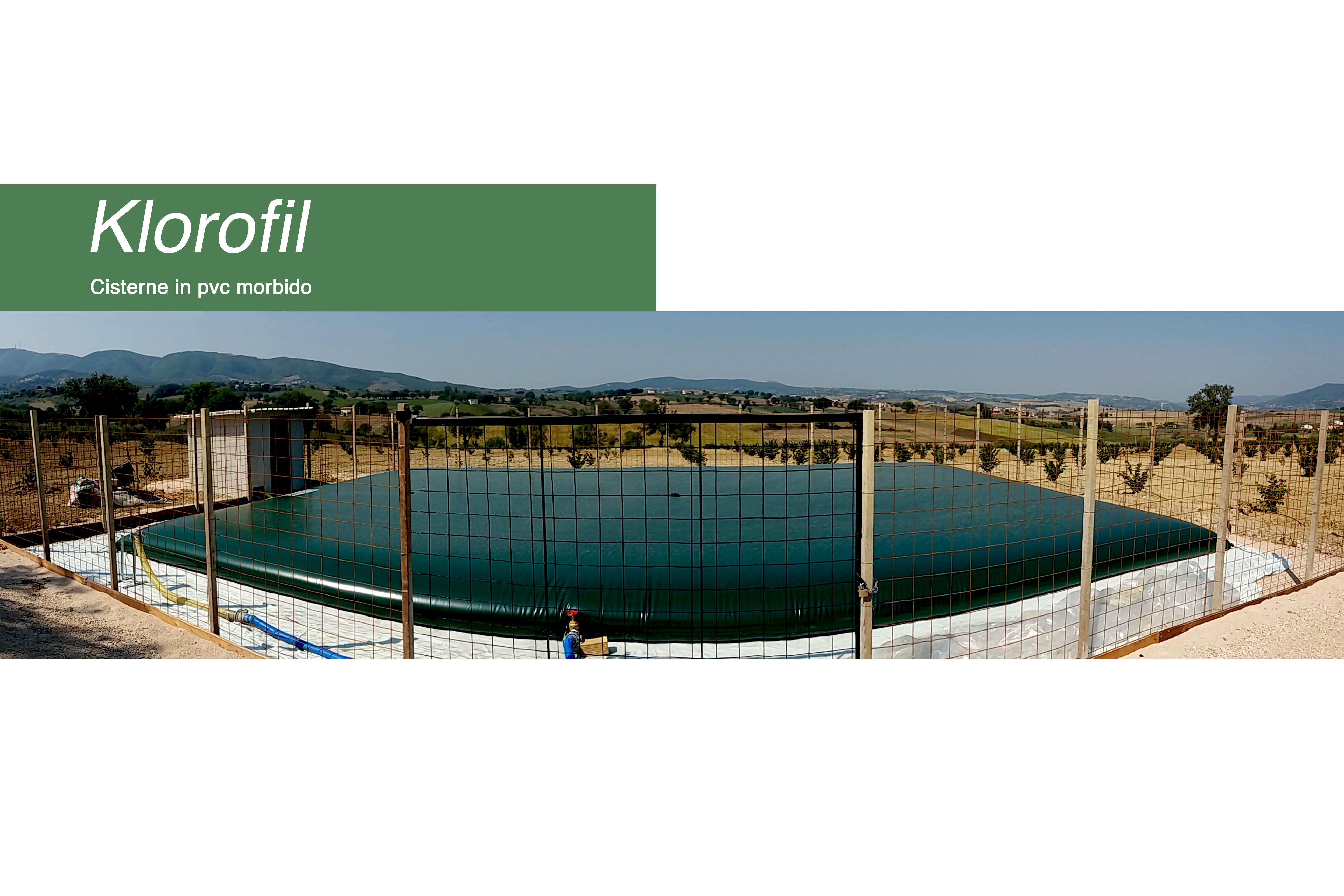 Slide7-klorofil